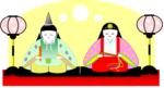 ひな祭り_おとな総研_シェイプアート.png