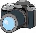 カメラ(イラスト)_20150210.jpg
