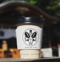 スクナビコナコーヒー.png