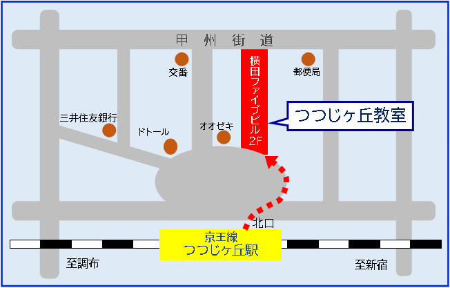 教室地図_20201124.png