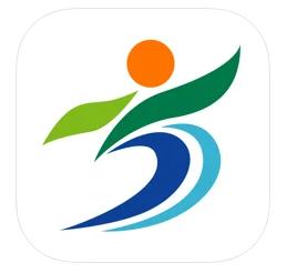 調布市コロナアプリ.png
