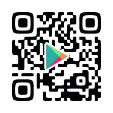 QR_814668.png