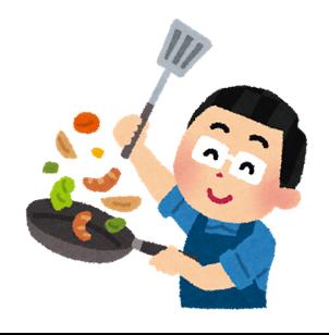 cooking_papa (2).png