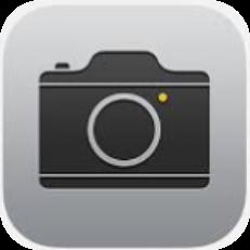 kameraapp.png